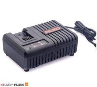 AL-KO Easy Flex C60 Li 20V Fast Charger