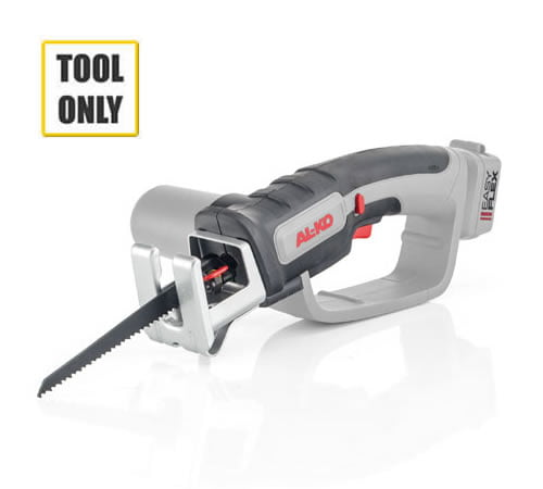 AL-KO Easy Flex HS 2015 Hand Saw (No Battery/Charger)
