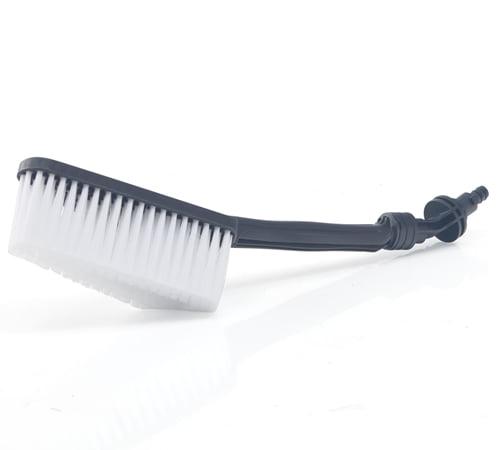 AL-KO Easy Flex PW 2040 Washing Cleaning Brush (113876)