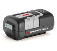 AL-KO Energy Flex B150 Li 4Ah 40v Lithium-Ion Battery