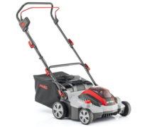 AL-KO EnergyFlex SF 4036 Cordless Scarifier (No Battery/Charger)