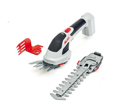 AL-KO GS7.2 LI Multi-cutter Hand Shear