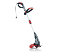 AL-KO GT450 Comfort Electric Grass Trimmer