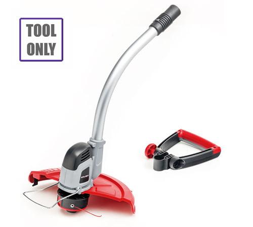 AL-KO GTA 4030 40V Energy Flex Multi Tool Grass Trimmer Attachment