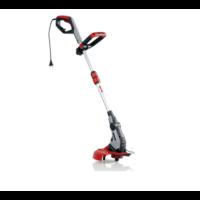AL-KO GTE 550 Premium Electric Grass Trimmer