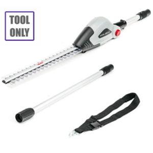 AL-KO HTA 4045 Energy Flex Hedge trimmer Attachment (Tool only)