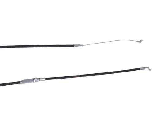 AL-KO Lawnmower Drive Cable 527717