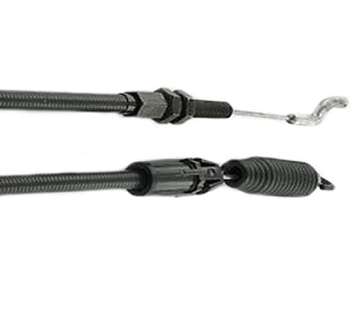 AL-KO Lawnmower Drive Cable 545033