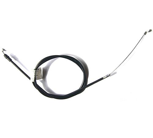 AL-KO Lawnmower OPC Cable 523378