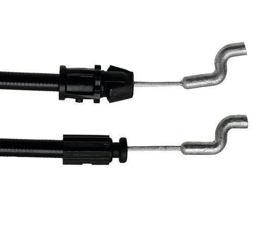 AL-KO Lawnmower OPC Cable 526703