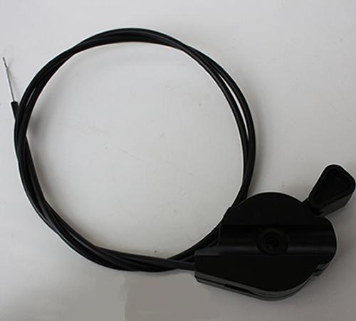 AL-KO Lawnmower Throttle Cable 546493