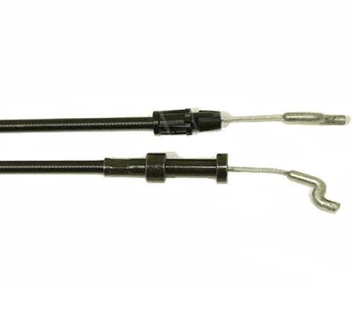 AL-KO Rear Roller Lawn mower OPC Cable 545184