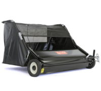 """Agri-Fab 52"""" Towed Lawn Sweeper (45-0546)"""