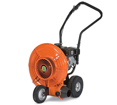 Billy Goat F601V Push Force Blower