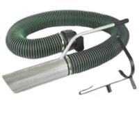 Billy Goat Hose Kit for 550QV Wheeled Vacuums