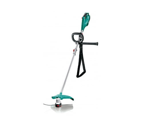 Bosch AFS23-37 Electric Brush Cutter