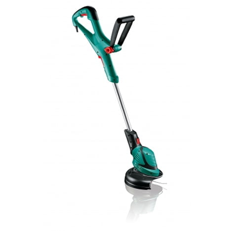Bosch ART 24 Electric Grass Trimmer