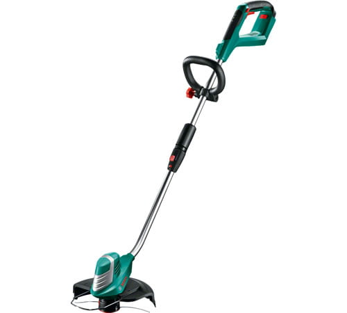 Bosch AdvancedGrassCut 36 Cordless Line Trimmer