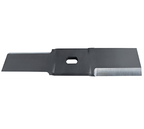 Bosch Shredder Blade for Bosch Quiet and Bosch Rapid Shredders