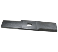 Bosch Shredder Blade for Bosch Rapid 200 Shredders