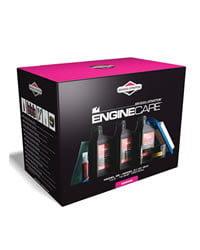 Briggs & Stratton 14.5hp - 18.5hp Vertical Engine Service Kit
