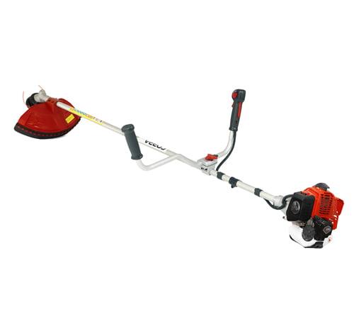 Cobra BCX370CU Petrol Bike Handle Brush cutter