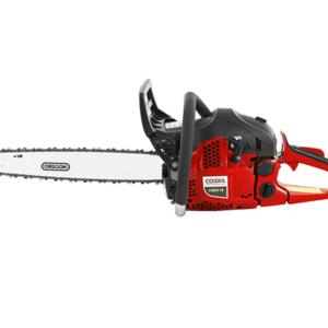 Cobra CS420-14 35cm Bar Petrol Chain saw