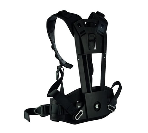 EGO Power + AFH1300 Double Shoulder Harness