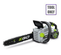 EGO Power + CS1800E 45cm Cordless Chainsaw (Tool Only)