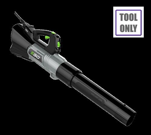 EGO Power + LBX6000 Cordless Leaf Blower (Tool Only)