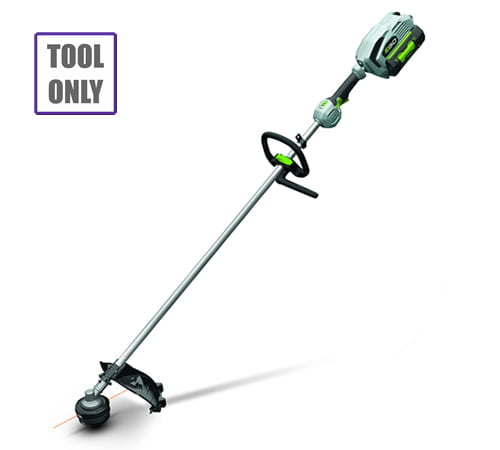 EGO Power+ ST1530E 38cm Cordless Line Trimmer (No Battery/Charger)