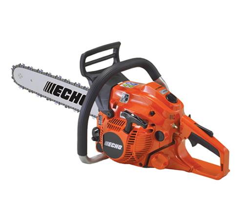 Echo CS-390ESX Professional Chainsaw