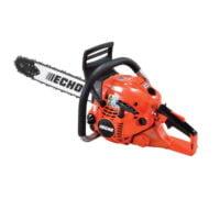 Echo CS-501SX Professional Chainsaw