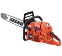 Echo CS-621SX Professional Chainsaw