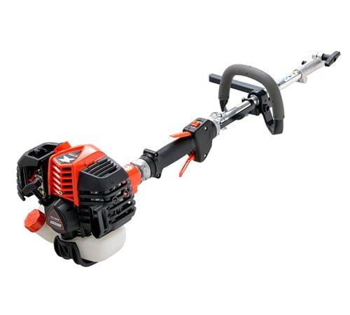 Echo PAS-2620ES Multi-tool Power Unit