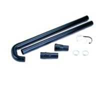 Echo Rain Gutter Kit for Echo PB Series Blowers