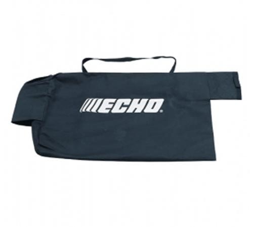 Echo Replacement bag for Echo Shred 'n' Vac ES255ES