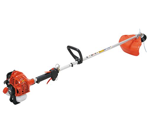 Echo SRM 222ESL Petrol Brushcutter