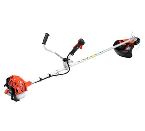 Echo SRM-236TESU Bike Handle Brushcutter