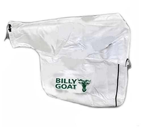 Felt Bag for Billy Goat BG80 Wheeled Vacs 800730