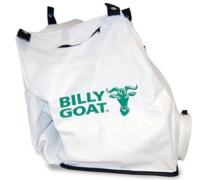 Felt Bag for Billy Goat KV Wheeled Vacs 891126