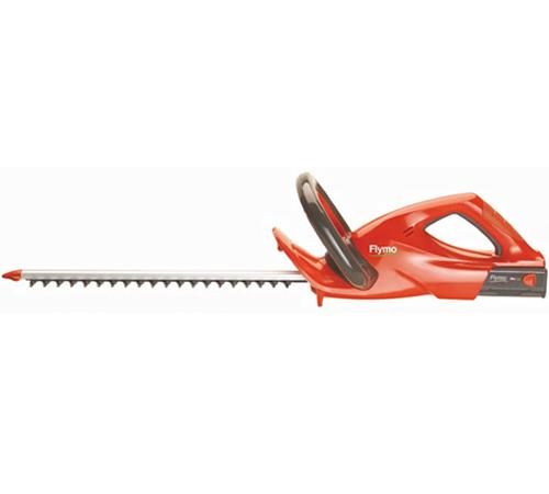 Flymo EasiCut 420 Cordless Hedge Trimmer