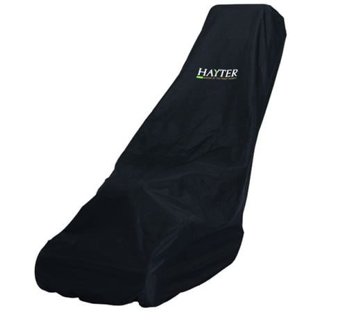 Genuine Hayter Premium Heavy Duty Lawnmower Cover