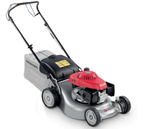 Honda Izy 46 Self Propelled Petrol Lawn mower