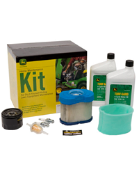 John Deere LG271 Engine Service Kit