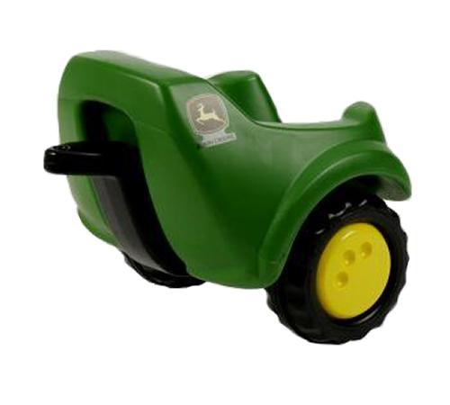 John Deere MiniTrac Trailer for John Deere Mini Tractor