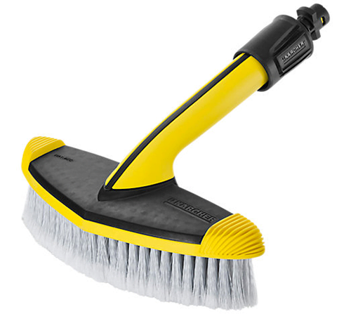 Karcher Large Washing Brush