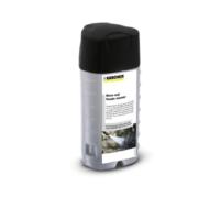 Karcher Plug & Play Stone & Facade Cleaner for Karcher X Range