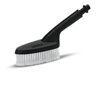 Karcher Standard Car Cleaning Brush