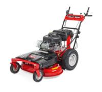 Lawnflite WCM84 33 inch Wide Cut Lawnmower